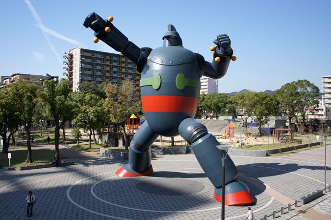 神戸市長田区で住宅リフォームなら|エルフォーハウジング